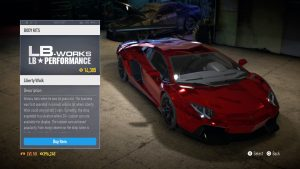 Need for Speed™_20151121132147