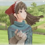 Valkyria Chronicles PS4