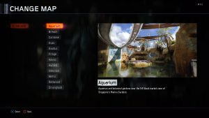 maps-black-ops-3-1