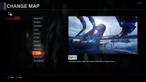 maps-black-ops-3-10