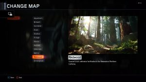 maps-black-ops-3-11