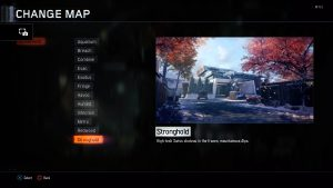 maps-black-ops-3-12