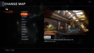 maps-black-ops-3-2