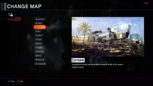maps-black-ops-3-3