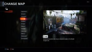 maps-black-ops-3-4