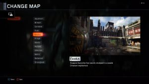 maps-black-ops-3-5