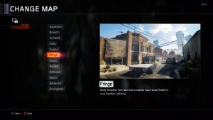 maps-black-ops-3-6