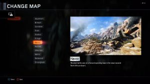maps-black-ops-3-7