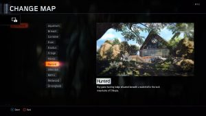 maps-black-ops-3-8