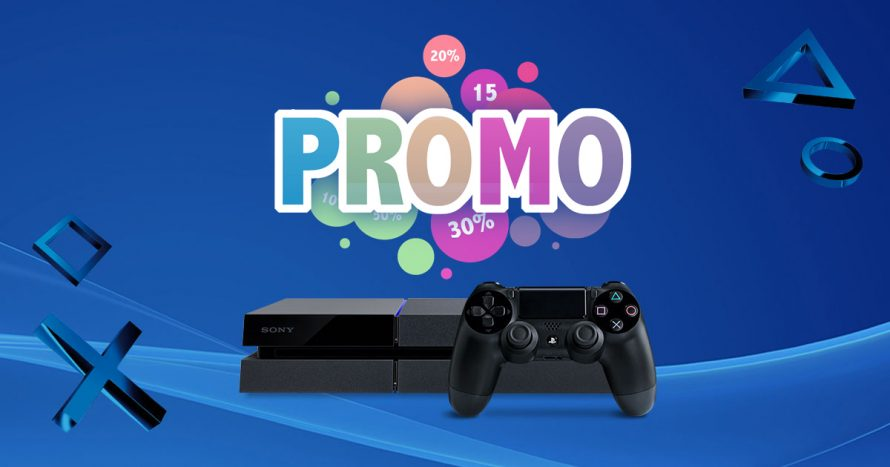 Console ps4 auchan for Reduc cdiscount 2015