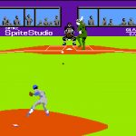 Bases Loaded PS4