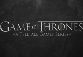 Test Game of Thrones - Saison 1 sur PS4