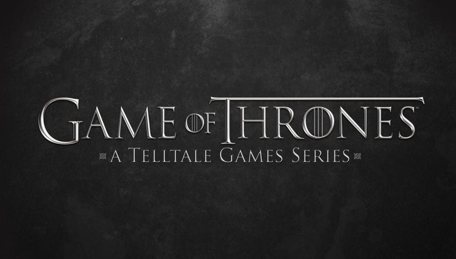 Test Game of Thrones – Saison 1 sur PS4
