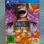 concours-one-piece-ps4-5