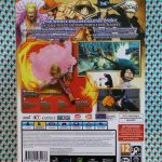 concours-one-piece-ps4-6