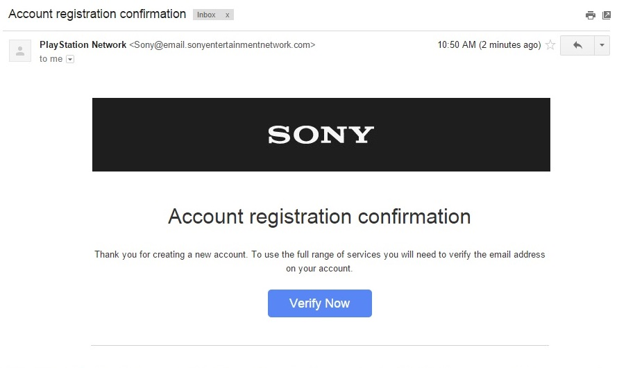 psn-verification-email