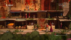 Assassin's Creed® Chronicles: India_20160108011429