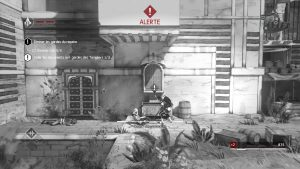 Assassin's Creed® Chronicles: India_20160108011743