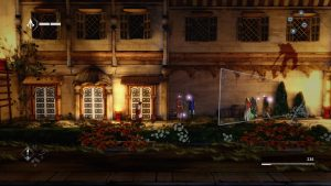 Assassin's Creed® Chronicles: India_20160108203805
