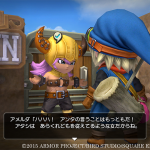 DragonQuestBuilders-1