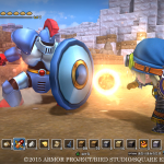 DragonQuestBuilders-10