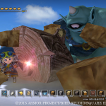 DragonQuestBuilders-11