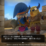 DragonQuestBuilders-2