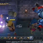 DragonQuestBuilders-3
