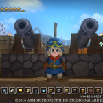 DragonQuestBuilders-4