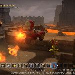 DragonQuestBuilders-7