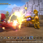 DragonQuestBuilders-8