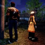 Shenmue - 3 (2)