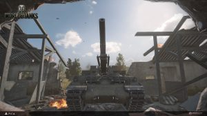WoT_Console_Screens_PS4_Tanks_Image_02