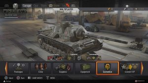 WoT_Console_Screens_PS4_Tanks_Image_04