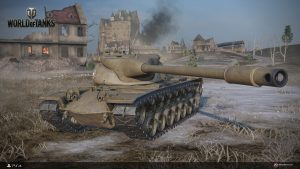WoT_Console_Screens_PS4_Tanks_Image_05