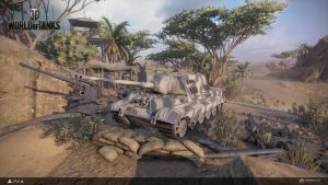 WoT_Console_Screens_Tanks_Germany_Jagdtiger_88_Image_02