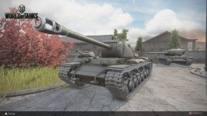 WoT_Console_Screens_Tanks_USSR_KV3_IS6_USA_T34_Image_06