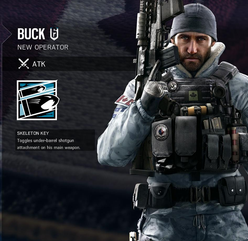 rainbow_six_siege_black_ice_leak_operator_2