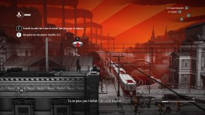 Assassin's Creed® Chronicles: Russia_20160210192321