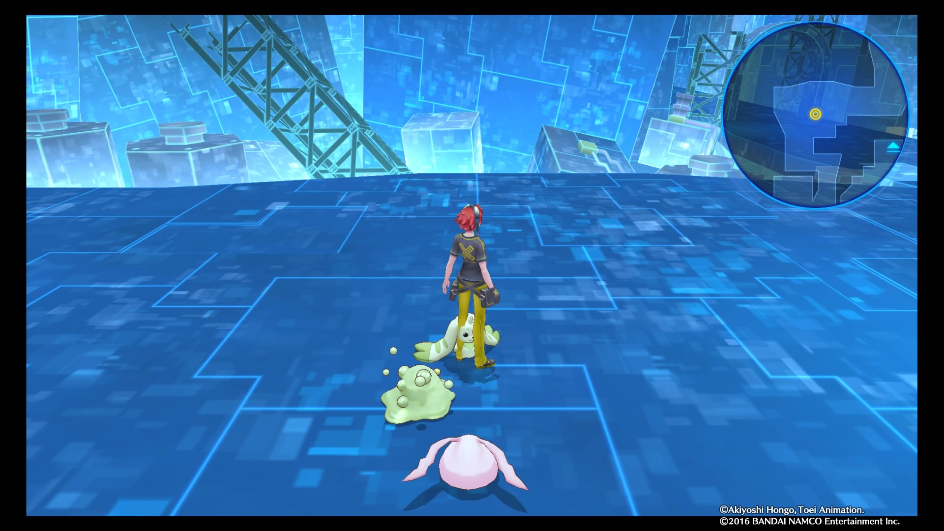 DIGIMON STORY CYBER SLEUTH_20160205105900
