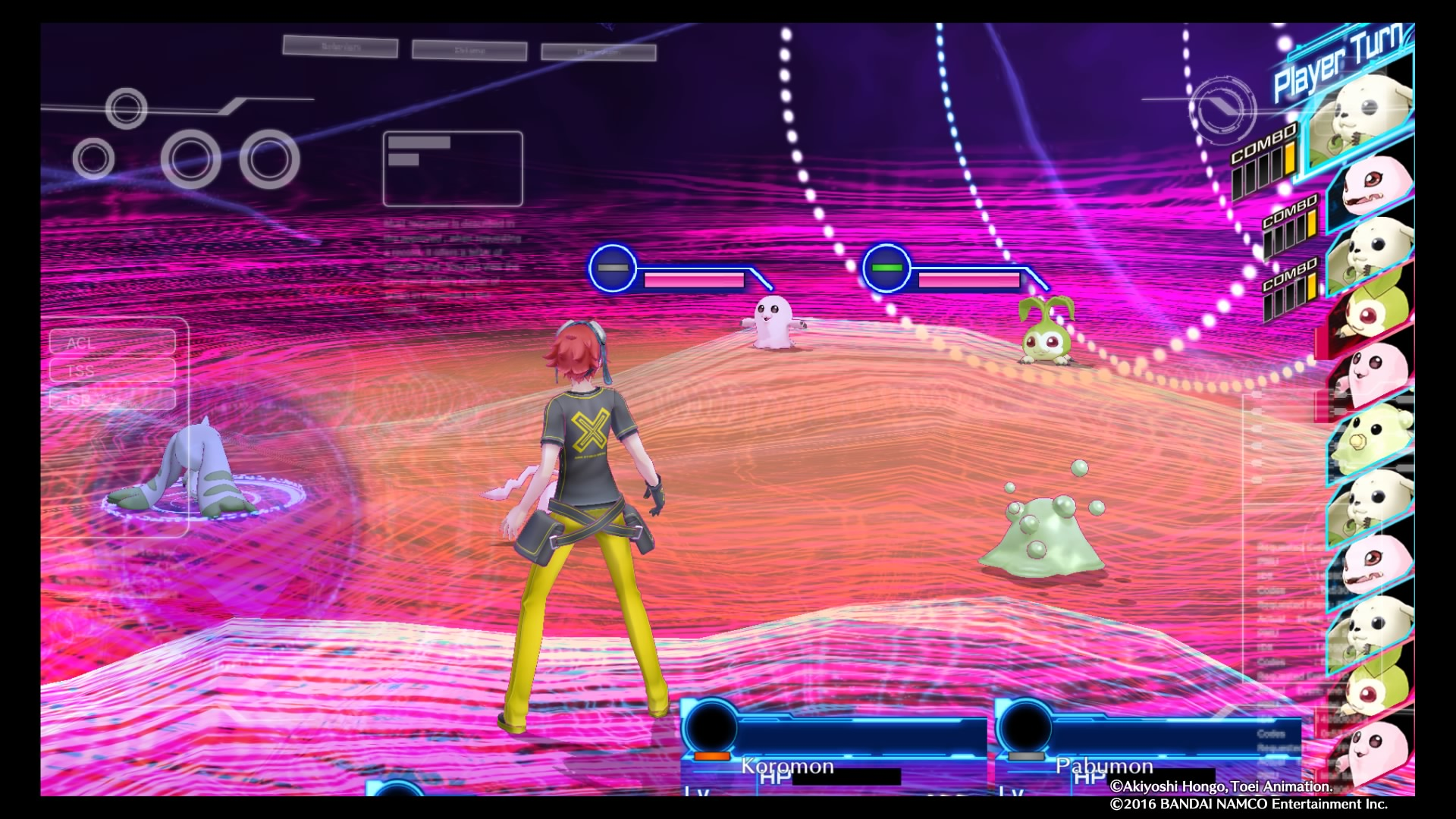 DIGIMON STORY CYBER SLEUTH_20160205112205