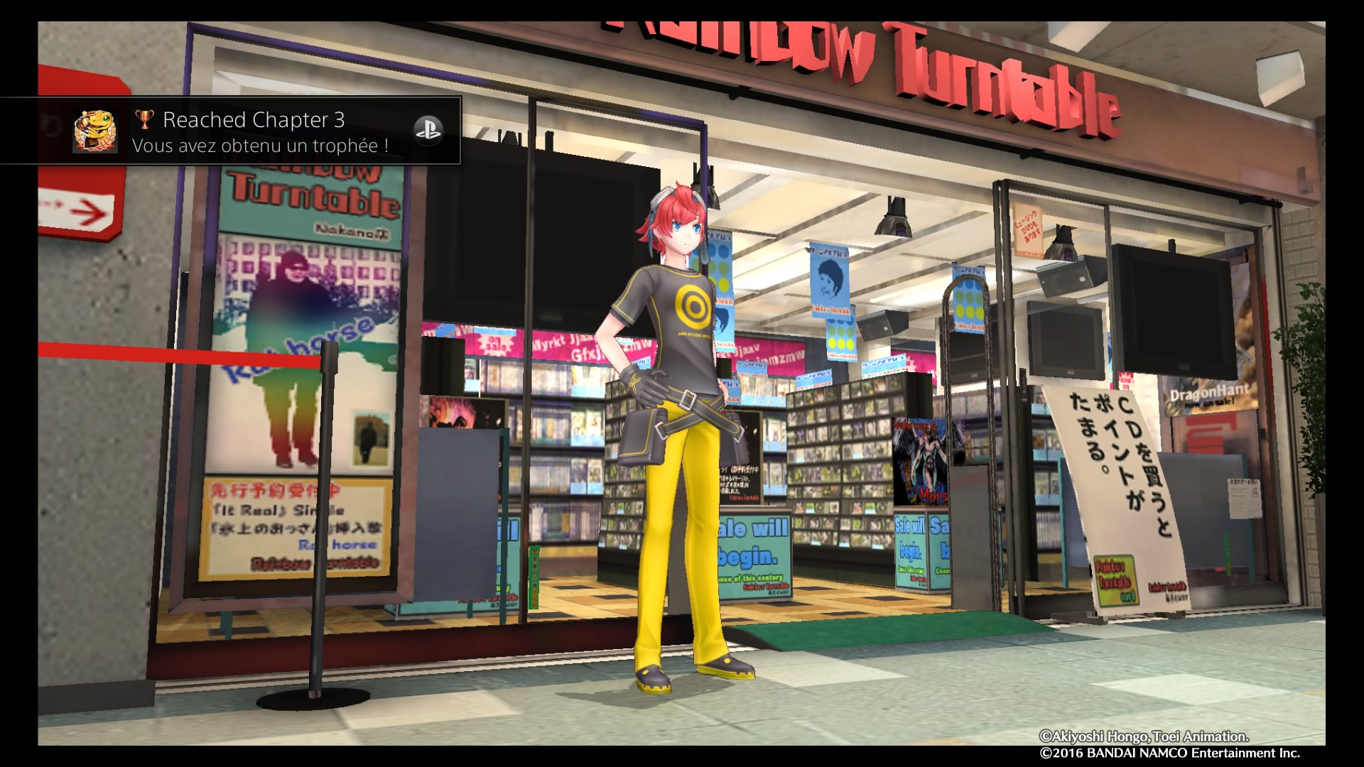 DIGIMON STORY CYBER SLEUTH_2
