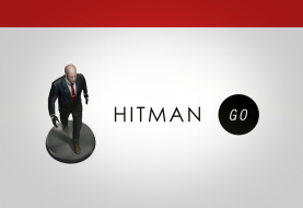 Hitman GO: Definitive Edition est disponible et en promo