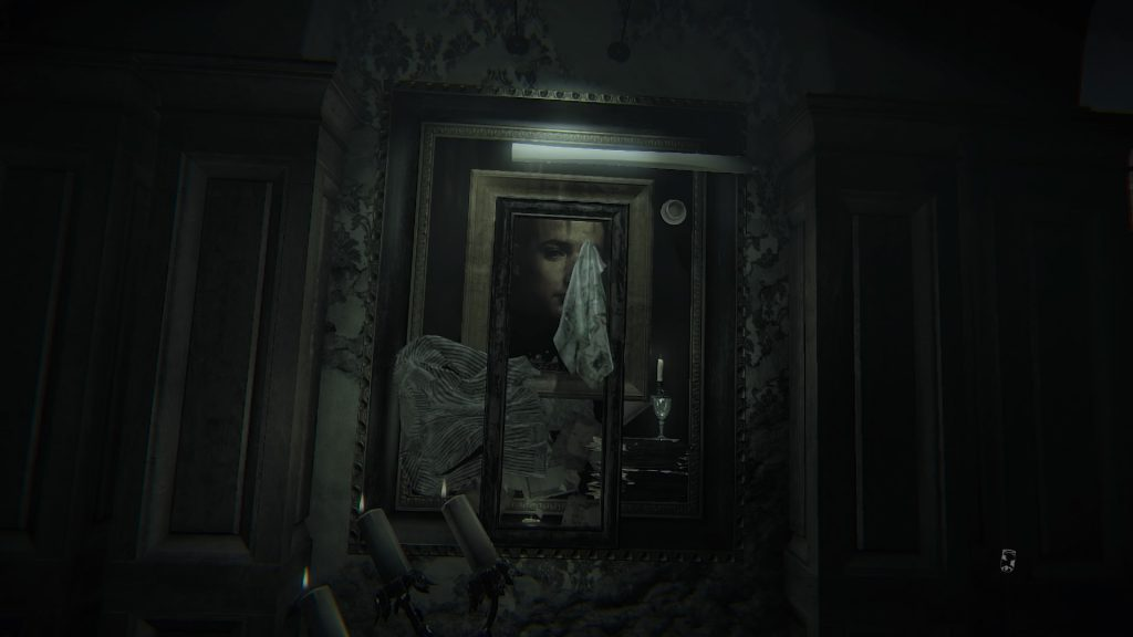 Layers of Fear_20160215004740