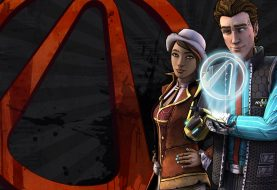 Tales From the Borderlands aura droit à une version boite