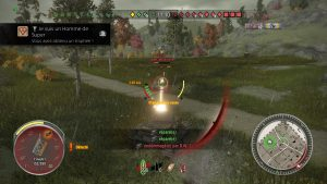 World of Tanks_20160122174400