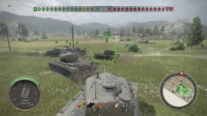 World of Tanks_20160127163335