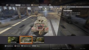 World of Tanks_20160130133159