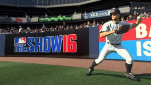 mlb-the-show-16 (5)