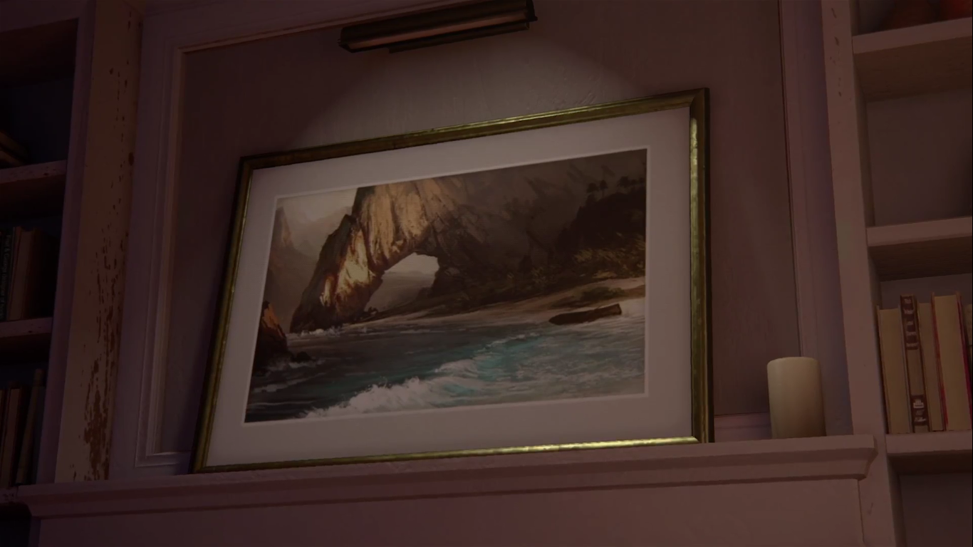uncharted-4-Assassins-Creed-IV (1)